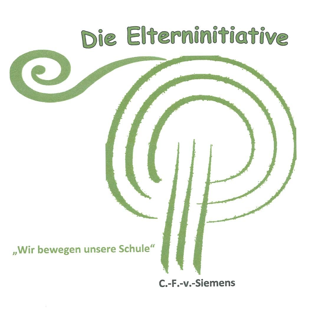 Elterninitiative Logo