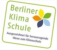 Berliner Klima Schule